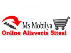 MS Mobilya