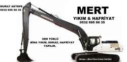 MURAT Yıkım Enkaz Hafriyat 0532 695 66 35 Yıkım firmaları Yıkımcılar Ankara Yıkımcı Yıkım Firmaları Yıkımcılar Ankara Hafriyat Enkazcı