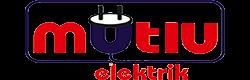 Mutlu Elektrik  Mutlu Elektrik - İkitelli