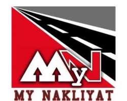 MY Nakliyat Profesyonel İzmir Nakliyat Firması