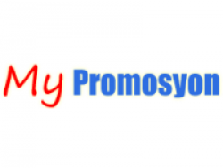 MyPromosyon    Promosyon    Uçan Balon
