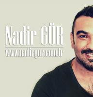 nadirgur.com.tr Nadir GÜR | Kişisel Blog İçerikleri