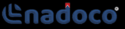 NADOCO NAKLİYAT Nadoco Ev ofis Arşiv Taşıma Depolama hizmetleri