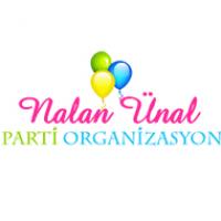 Nalan Ünal Parti Organizasyon Parti organizasyon