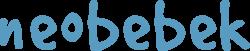 Neobebek E-Ticaret Hizmetleri Ltd. Şti. Neobebek