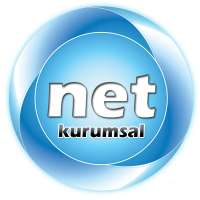 Net Kurumsal Catering Net Kurumsal Gıda Org. İnş. Tur. Dan. San. ve Tic. Ltd. Şti.