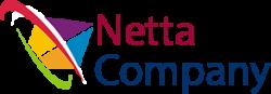 NettacompanyINC NettacompanyINC