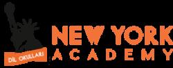 New York Academy Dil Okulları New York Academy Dil Okulları