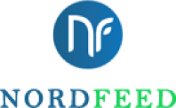 Nordfeed