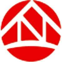 Norm Teknik Yapı Ltd. Şti. Norm Uzay Çatı