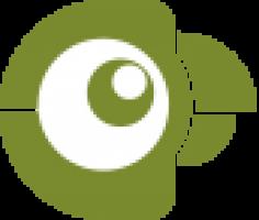 Novasta Tasarım ve Sanay Web tasarım, grafik tasarım ve seo hizmetleri