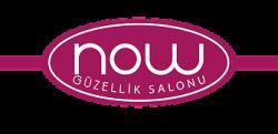 Now Güzellik Salonu Gaziantep Dövme Sildirme ve Lazer Epilasyon Salonu
