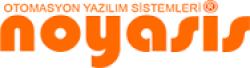 Noyasis Otomasyon Yazılım Sistemleri Tic. San. A.Ş. Noyasis