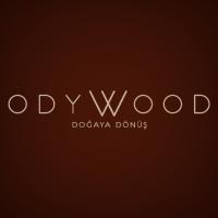Odywood Odywood - Doğal Ahşap Mobilya ve Dekorasyon