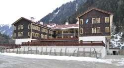 ÖNDER HOTEL Önder Hotel