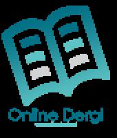 online dergi onlinedergi.net