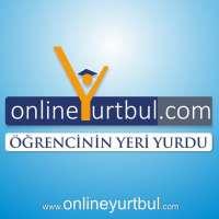 onlineyurtbul Onlineyurtbul Ozel Yurt Arama Sitesi