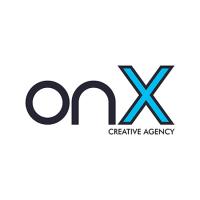 onx creative agency İnteraktif reklam ajansı olarak kurulan onx ajans reklam projelerinde danışmanlık, yazılım, tasarım ve uygulama hizmeti vermektedir.