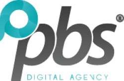 PBS Digital Agency istanbul web tasarım
