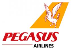Pegasus İskenderun 0(326)6142300 Pegasus İskenderun 0(326)6142300