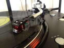pera elektronik