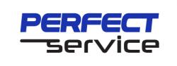 perfect service Çorlu Elektronik Lenze Tamir Servisi