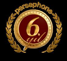 Persephone VoIP Çözümleri Persephone VoIP Çözümleri - IP Telefon Santrali - VoIP Telefon - IP FCT