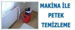 Petek Temizliği İstanbul Petek Temizliği İstanbul Temizleme Fiyatları