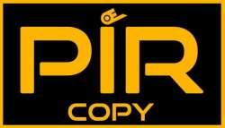 Pir Copy Pir Copy