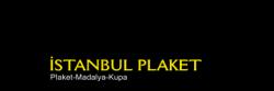 Plaket Merkezi İstanbul Plaket İmalatı