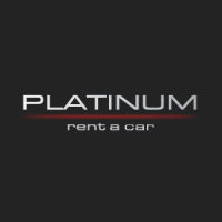 Platinum Rent a Car Platinum Filo ve Araç Kiralama Hizmetleri