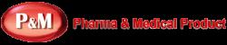 PM İlaç & Sağlık Ürünleri Ltd Şti PM İlaç & Sağlık Ürünleri Ltd Şti