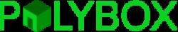 Polybox Polybox