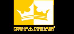 prens&prenses prens&prenses - vitrin mankenleri