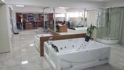 Prestij Banyo Prestij Banyo  Jakuzi ve duşakabin