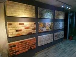 Ramsoy Dekoratif Duvar Panelleri ve Cephe Süslemeleri Ramsoy Duvar Panelleri
