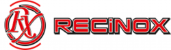 Recinox Endüstriyel Mutfak Recinox Endüstriyel Mutfak