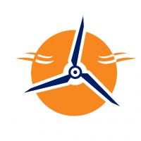 Restas Enerji Sanayi ve Ticaret Limited Şirketi Restas Enerji