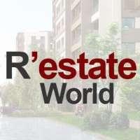 restateworld.com restateworld.com