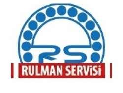 RULMAN SERVİSİ LTD.ŞTİ.