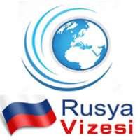 Rus group Rusya vizesi:Ticari Vize,Turistik Vize,Şoför Vizesi,Çalışma Vizesi,Öğrenci Vizesi,Özel Vize,Teknik Vize