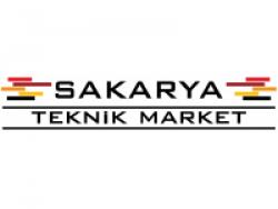 Sakarya Teknik Market