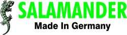 salamander pvc kayseri salamander pvc kayseri fabrika satış noktası