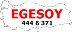 şehirler arası nakliyat EGESOY NAKLİYAT | 444 6 371