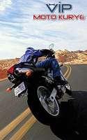 Şehirlerarası moto kurye Şehirlerarası moto kurye