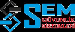 SEM Elktronik & Güvenlik Sİstemleri SEM Güvenlik Sistemleri | Tel: 0216 641 74 68