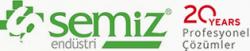 Semiz Endüstri Ltd şt. Semiz Cep Telefonu Dolabı