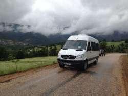Serem turiz & Serem tour Seyahat ve ulaşımda çözüm ortağınız