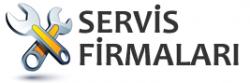 Servis Firmaları Servis Firmaları