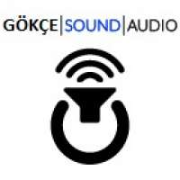 Ses Yalıtım Firması Ses Yalıtım Firması Akustik İzolasyon
